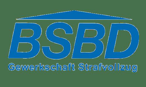 BSBD - Gewerkschaft Stafvollzug