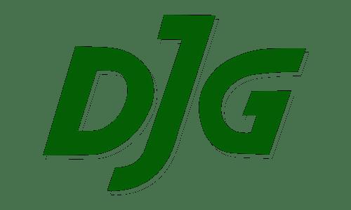 DJG - Deutsche Justizgewerkschaft
