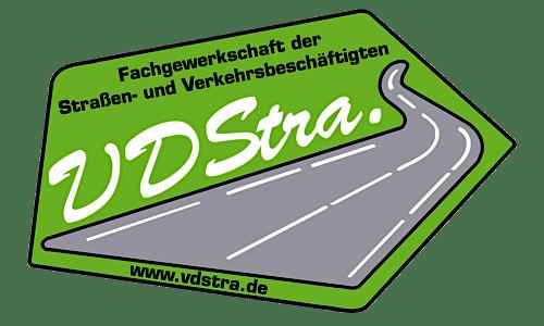 VDSTRA - Fachgewerkschaft der Strassen- und Vekehrsbeschäftigten