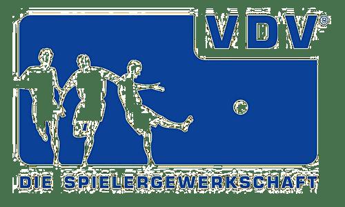 VDV - Die Spielergewerkschaft